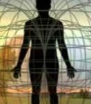 PEMF ElectroMagnetic Fields Surround Human Body