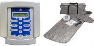 QRS 101 PEMF ElectroMeds
