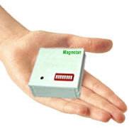 Magnetan BioMedici Miniature PEMF