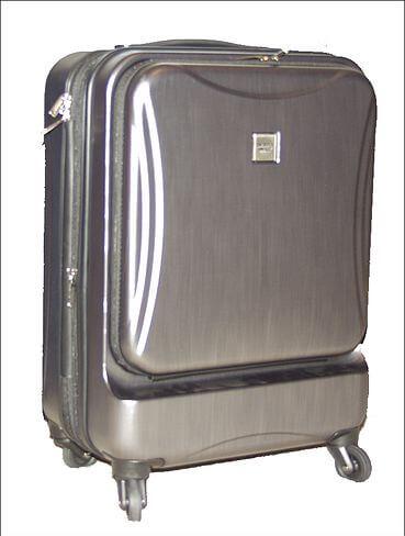 PMT120, PEMF, Desktop Travel Case, ElectroMeds
