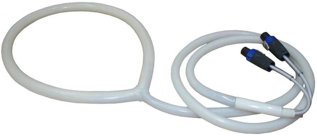 PMT120, PEMF, Large Loop, 24 Inch, ElectroMeds