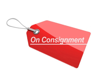 Consignment Used PEMF For Sale ElectroMeds