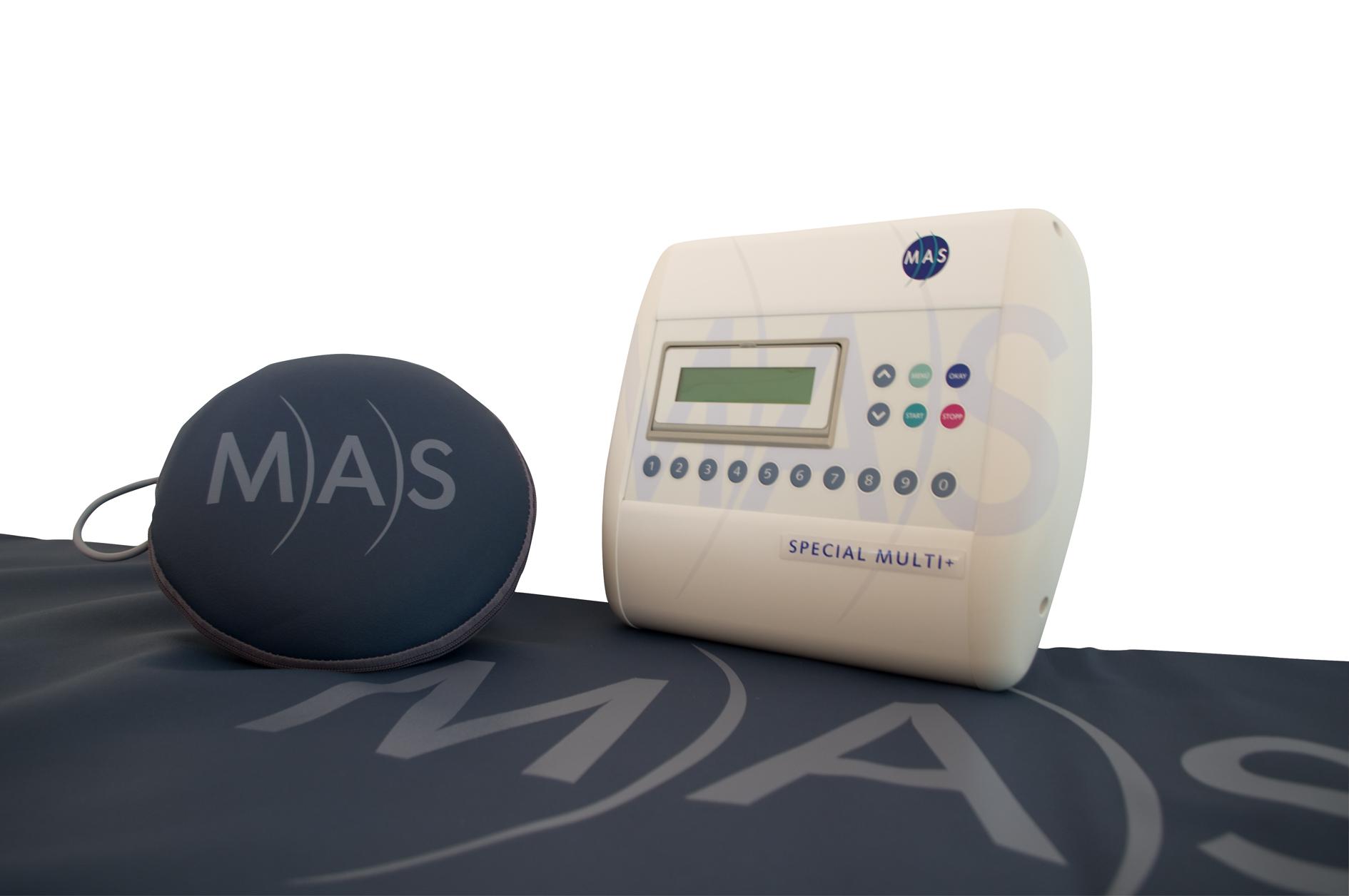 MAS-multiplus-3 PEMF