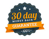 30 Day Money Back Guarantee PEMF ElectroMeds
