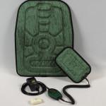 Orin UltiCare LT-99 Driver Affordable Home PEMF Matt ElectroMeds;