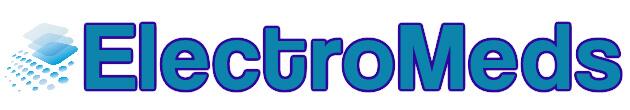 ElectroMeds.com